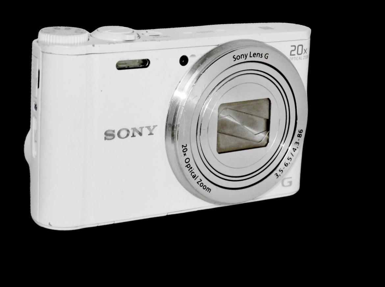 SDHC Memory Card 1 Twin Pack Sony Cyber-Shot DSC-W800 Digital Camera Memory Card 2X 16GB Standard Secure Digital