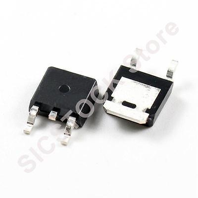 AOD9N40 AOD 9N40 Transistor