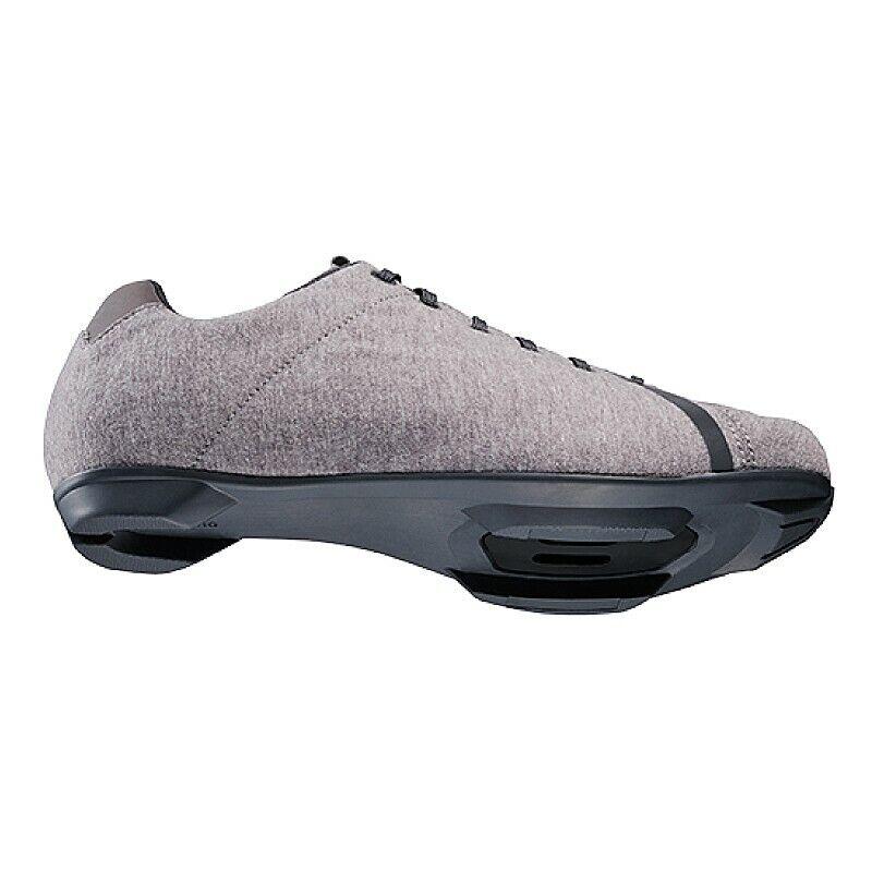 Shimano, RT4, Women's, SPD shoes, Size  41  free shipping!