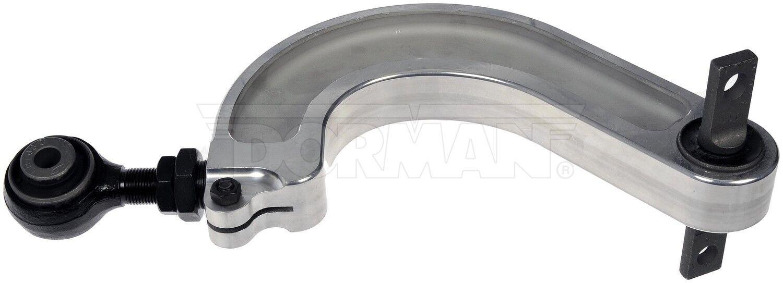 SUSPENSION CONTROL ARM DORMAN 521-872 FITS 06-15 HONDA CIVIC