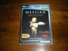 JEU PC MESSIAH - EN FRANCAIS