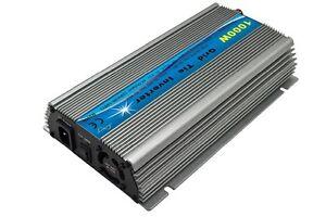 MPPT-1000W-Grid-Tie-Inverter-DC10-5-30V-to-AC230V-Fit-for-24V-30V-36V-60-72-cell