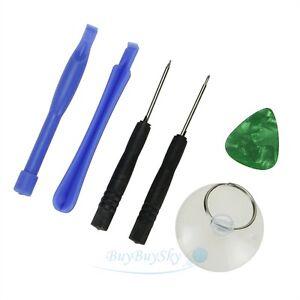Screwdriver-set-Cross-Five-point-star-Pentacle-Pry-Opening-Tools-for-Repair