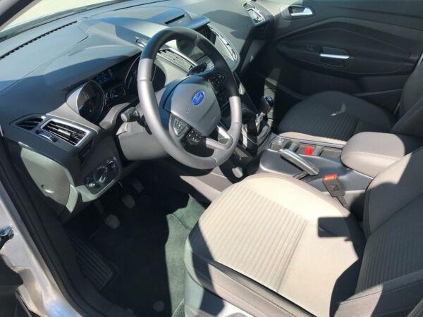 Ford C-MAX 1,0 SCTi 125 Titanium+ billede 6