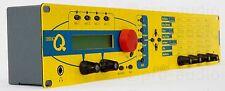 Waldorf Micro Q Poliphonic Synthesizer Made in Germany + 1.5 Jahre Garantie