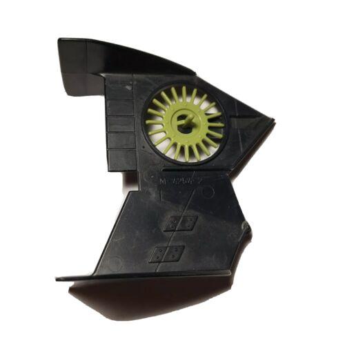 Gi Joe DREADNOK queue avec rotor partie 1986 UN BATEAU Dreadnok
