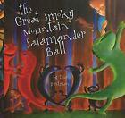 The Great Smoky Mountain Salamander Ball by Lisa Horstman (1997, Paperback)