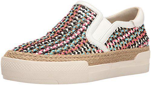 Ash Damenschuhe Cali Fashion Pick Sneaker /- Pick Fashion SZ/Farbe. 959aea