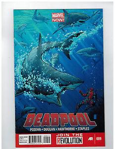 DEADPOOL-9-1st-Printing-Marvel-NOW-2013-Marvel-Comics