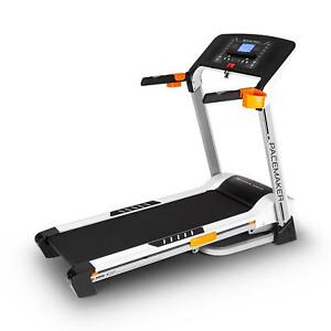 Klarfit-Tapis-Roulant-Palestra-Gym-Cardio-Allenamento-Casa-Fitness-Crosstraining