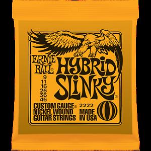 Ernie-Ball-2222-Nickel-Hybrid-Slinky-Electric-Guitar-Strings-009-046