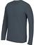 Adidas-Men-039-s-Climalite-Ultimate-Long-Sleeve-T-Shirt-4881-Choose-Color-amp-Size thumbnail 4