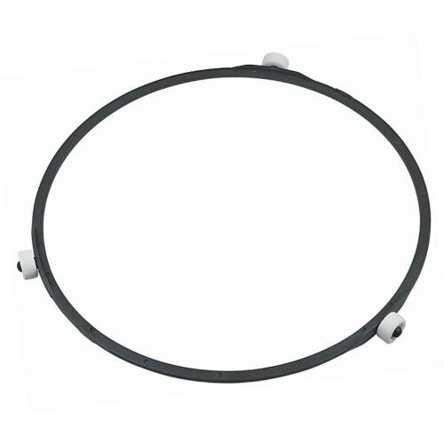 ORIGINAL Drehteller Lagerring Ring C131T Mikrowelle Samsung DE92-90189S