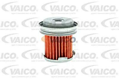 VAICO Automatic Transmission Hydraulic Filter Fits HONDA Civic 25420-RPC-003