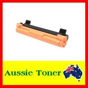 1x-Toner-Cartridge-TN1070-TN-1070-for-Brother-HL-1110-DCP-1510-MFC-1810-Printer