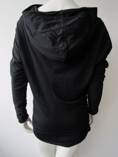 Neu Top Kapuze Zu Elements Kleid Pullover Lapillo 4n8SF