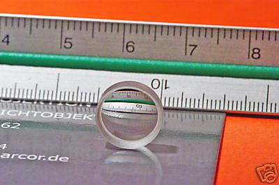 ar sk-400 Lejos lente de ángulo Ø 11.5 mm f 22.36 mm hqo