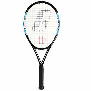 Brand Nuovo GAMMA C-3 Tennis Racquets Unstrung 4 1/4