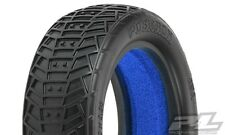 "Pro-Line Positron 2.2"" 2WD Front Buggy Tires (Clay) (MC) (2) - PRO8257-17"