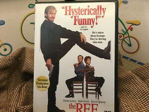 The-Ref-DVD-2003