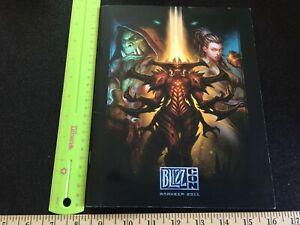 BlizzCon-2011