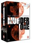Murder One - Season 1 and 2 DVD 1996