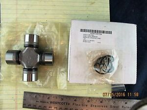 New Genuine GM Trunk Lock Switch 22528104