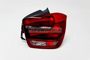 ACDelco 18J383929 Professional Brake Hydraulic Hose