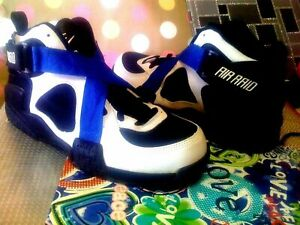 Nike-Air-Raid-13-11-5-OG-ROYAL-Max-1-90-95-97-duke-270-jordan-8-11-force-dun