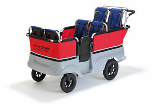 Winther-Turtle-Kinderbus-Basic-fuer-6-Kinder-8900801