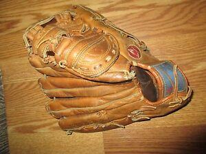 mizuno-vintage-pro-baseball-glove-fuck