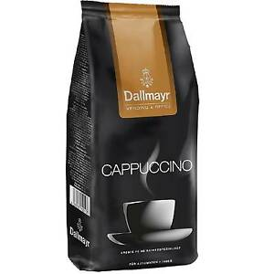 Dallmayr-Cappuccino-Noisette-10-x-1kg-Vending