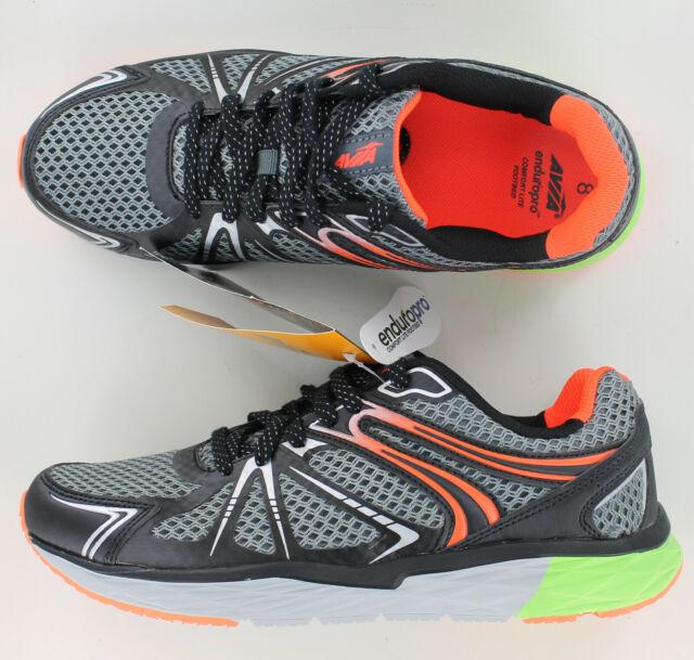 Avia Tech Jogger Shoe for Men Two