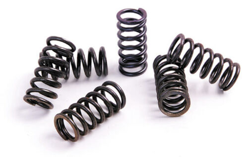 Yamaha YZF 450 2003-2004 Heavy Duty Clutch Springs Pack of 6 Set MDR Hardware