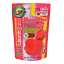 Hikari-Blood-Red-Parrot-11-7oz-Med-amp-Mini-Want-It-For-Less-LOOK-INSIDE-TO-SAVE