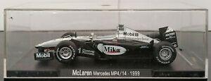 1-43-MCLAREN-MERCEDES-MP4-14-1999-MIKA-HAKKINEN-F1-FORMULA-1-RBA-ESCALA