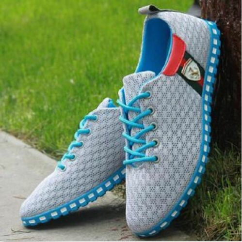 Lowest price New Fashion England Mens Breathable Recreational Shoes Casual shoes