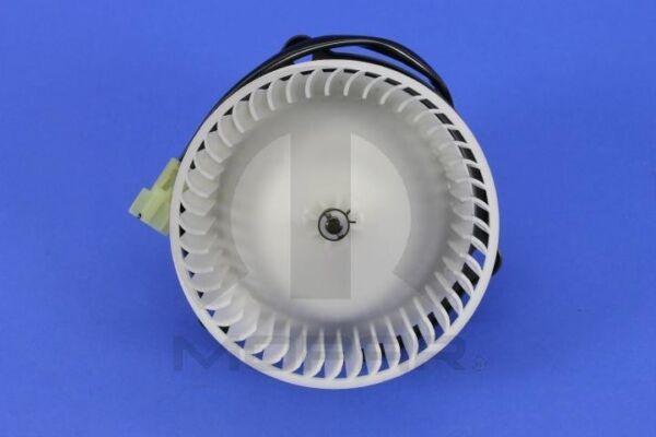 MOPAR 05015866AA HVAC Blower Motor