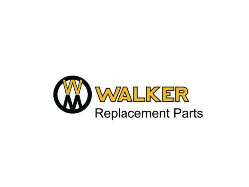 8230 WALKER BELT Replacement
