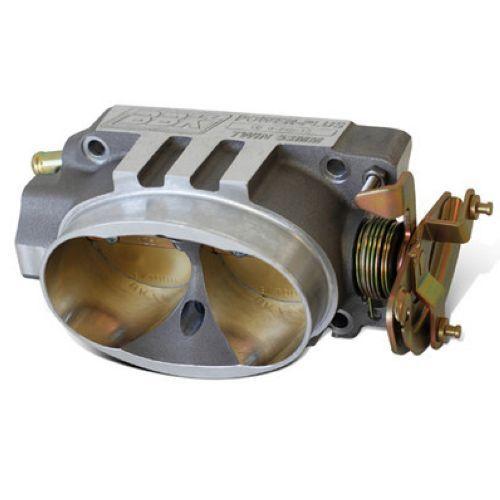 BBK 1544 58mm Throttle Body For 1994-1997 LT1 5.7L