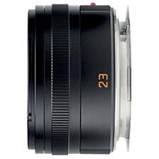 Leica Summicron-T 23mm f/2 Aspherical Lens #11081 for Leica T