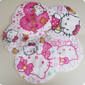 1PC-Hello-Kitty-Shower-Cap-Waterproof-Shower-Hat-Cute-Cartoon-Oil-Cap-Dust-Cap