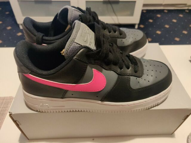 W Nike Air Force 1 Low Size UK 5.5 US 8