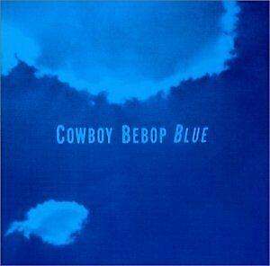 USED-CD-BEBOP-SOUNDTRACK-3-COWBOY-BLUE