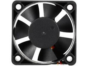 EVERCOOL FAN-EC5015M05CA 50mm Case Fan