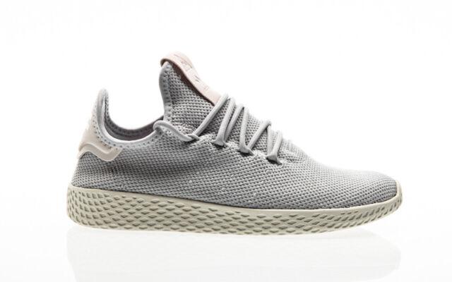 Db2553 Gris Pw Baskets Adidas Originals Hu Ebay 38 Tennis W