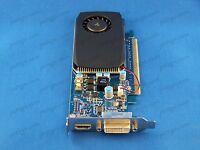 589913-zh1 Oribi2 D11m1 Geforce G315 512mb Lp Graphics Card