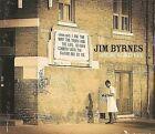 House of Refuge by Jim Byrnes (CD, Jul-2007, Black Hen Music)