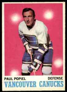 1970-71-O-PEE-CHEE-HOCKEY-122-POUL-POPIEL-VGEX-CANUCKS-HC-EXCHANGE-4