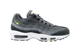 Details zu Nike Air Max 95 Essential 749766 019